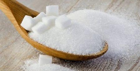 السكر - شركة بابدر للتجارة والمقاولات